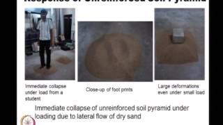 Mod-01 Lec-01 Introduction&Need For Geosynthetics
