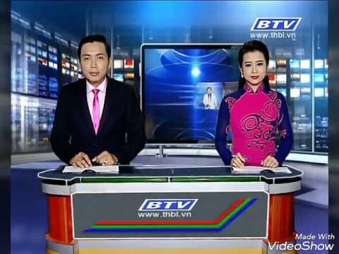 Thầy và trò trường THPT Ninh Thạnh Lợi chuẩn bị kì thi THPT quốc gia 2017