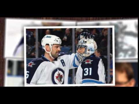 WINNIPEG JETS WHITEOUT 2015