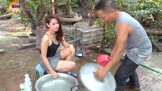 Video Cô Dì Tham Tiền  Full HD | Phim Hài Mới Hay Nhất 2017 - Cười Vỡ Bụng 2017 MP3, 3GP, MP4, WEBM, AVI, FLV Agustus 2018