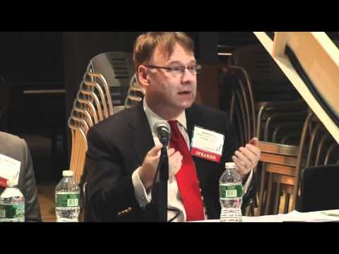 Corporate Social Innovation: Moving Beyond Responsibility