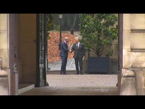 Belgien: Lange Suche nach einer Regierung - untersc ...