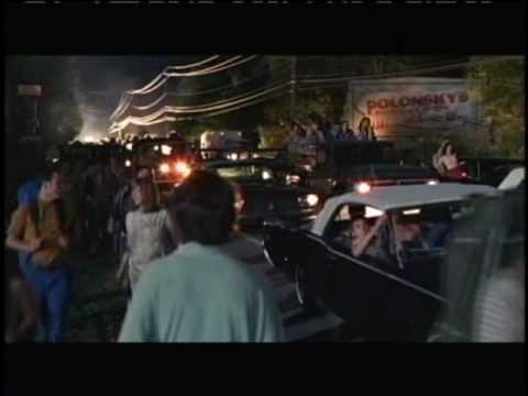 Taking Woodstock Promo Trailer