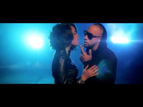 """TYKAS feat M'WAYNE – """"Doudou réfléchi"""" – ♫ Nouveauté Zouk ♫ 2014 ♥ Vidéo Clip Officiel"""