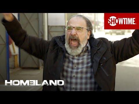 Next on Episode 2 | Homeland | Season 8