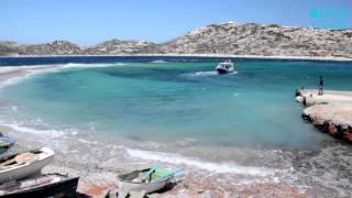 Amorgos Greece  City pictures : Amorgos, Greece - Agios Pavlos - AtlasVisual