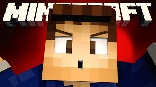 WORST TEAM EVER?! (Minecraft: EPIC BRIDGES with Preston, Nooch and Woofless!)