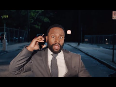 Ambitions Season 1 Ep 17 Review Through The Wire