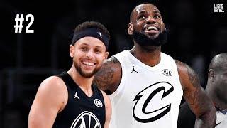 Basketball Beat Drop Vines 2018 #2 || HD