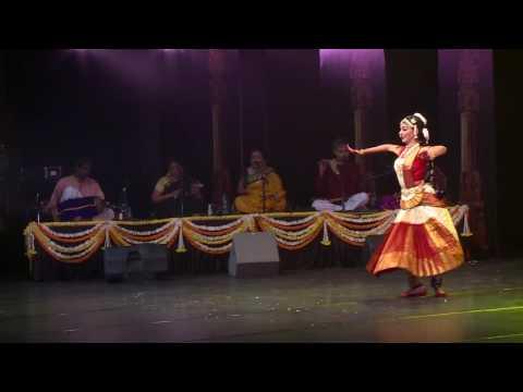 Video 09 Thillana & Mangalam download in MP3, 3GP, MP4, WEBM, AVI, FLV January 2017