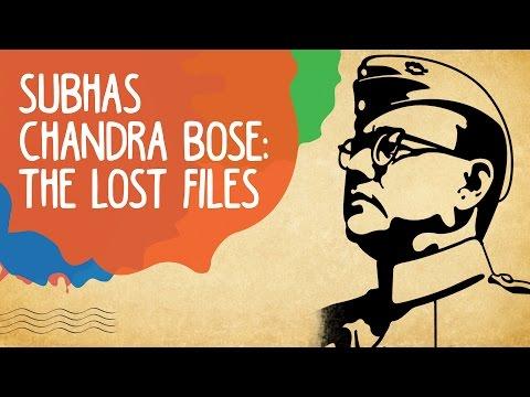 subhas chandra bose personality langu english to hindi