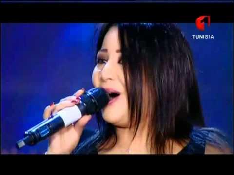 Video Yosra Mahnouch - Shemmame | يسرا محنوش - شمامي download in MP3, 3GP, MP4, WEBM, AVI, FLV January 2017