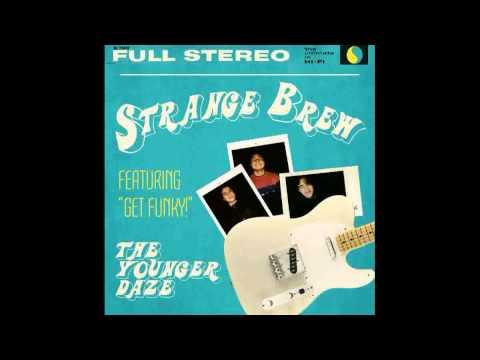 Strange Brew – Brothers