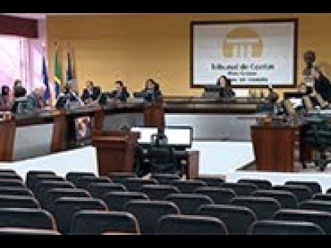 TCE Notícias 09/10/2019