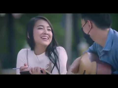 Semuanya Telah Menjadi Kenangan - (Unofficial Music Video)