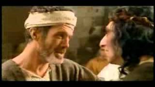 Pelicula Cristiana -- Pablo El Emisario