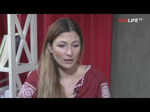 Я помню как самооборона Крыма вытряхивала представителя ООН из МАФа - Джапарова - DomaVideo.Ru
