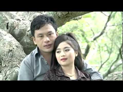 hmong new movies; koos loos tuag sawv ntsug (видео)