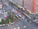 скачать клип Траффик Beijing Wudaokou