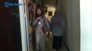 Video Menolak Pasien, Direktur Rumah Sakit di Kotamobagu Ini Diperiksa Polisi MP3, 3GP, MP4, WEBM, AVI, FLV Desember 2017