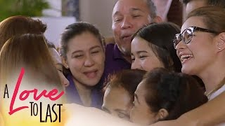 Nonton A Love to Last: The Value of Family | Full Episode 1 Film Subtitle Indonesia Streaming Movie Download