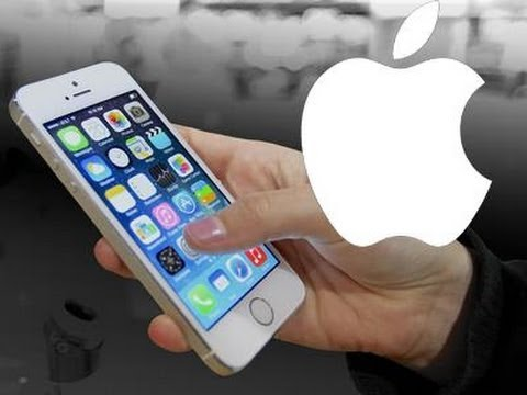celeb - Apple says that some celebrity usernames and passwords were vulnerable to hacking, leading to the posting of nude photos online. Experts advise a two-step verification process to protect accounts....