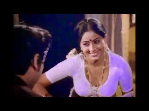 Video tolly-wood-herione-vijayashanti,hot-actress-vijayashanti,tolly-wood-hot-actress-vijayashanti download in MP3, 3GP, MP4, WEBM, AVI, FLV January 2017