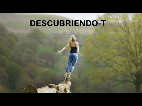 Descubriendo-T - Curso Auto Hipnosis en Valencia - www.windhealing.com