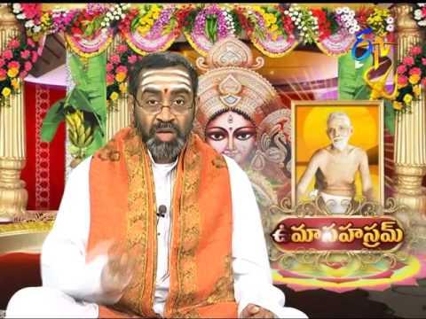 Uma-Sahasram-–-25th-May-2016--ఉమా-సహస్రమ్