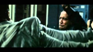 Nonton Fast And Furious 7 ludacris fight Film Subtitle Indonesia Streaming Movie Download