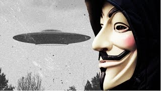 Anonymous Message 2017 - You NEED to know this!!! Anonymous has uncovered that Nasa has revealed aliens on earth, as we predicted they would. ***Please Subsc...