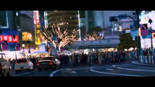 Nonton Fast & Furious 6 - Extented Ending/ Rozszerzone zakończenie (Han's die/Śmierć Hana) Film Subtitle Indonesia Streaming Movie Download