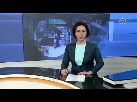 Перехват 24.04.2018 - DomaVideo.Ru