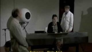 """Experimento """"Obediencia a la autoridad"""" Stanley Milgram Parte 1 de 2"""