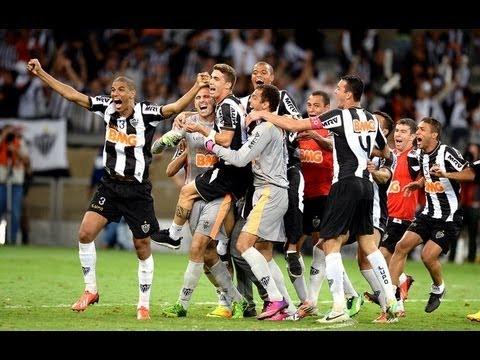 gol na final libertadores - Comentar✓ Curtir ✓ Compartilhar✓ Inscreva-se Facebook: http://www.smarturl.it/SoccerBrasilHD Twitter: http://www.smarturl.it/SoccerBrasilHD Todos direitos ...