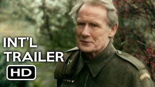 Nonton Dad S Army Official International Trailer  2016  Bill Nighy  Catherine Zeta Jones Comedy Movie Hd Film Subtitle Indonesia Streaming Movie Download