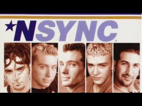 *NSYNC (Full Album)