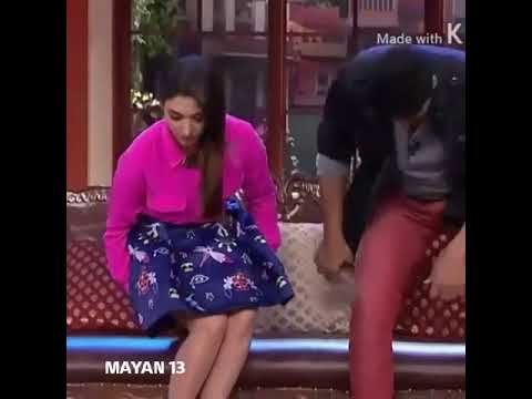 Video Actress tamanna upskirt in tv show wow download in MP3, 3GP, MP4, WEBM, AVI, FLV January 2017
