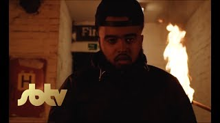 Dusty returns with to SBTV with the quite literal fire visuals for 'All Black'. Following the explosive back to back 'Chambers' with J-mal from a month ago, Dusty shows us again why he's one to watch.----Make sure to subscribe & never miss a video! http://bit.ly/NeverMissSBTVSBTV is one of the leading online youth broadcasters & is the only place you need to be going to get the best coverage in and out of the music scene. Based in London, SBTV provides a platform to discover and break emerging artists, enjoy your favourite acts and unearth incredible talent. We're constantly bringing you the exclusives so make sure to follow us on Facebook & Twitter to be in the loop with who we've been filming with!If you would like to feature on the channel, please get in touch via our 'Contact Us' page: http://www.sbtv.co.uk/contact-us or info@sbtv.co.ukShare. Build. Teach. Vibes.----► Follow SBTVTwitter - http://twitter.com/SBTVonlineInstagram - http://instagram.com/SBTVonlineFaceBook - http://facebook.com/SBTVWebsite - http://www.SBTV.co.ukSoundCloud – http://www.soundcloud.com/SBTVmusic► Check Dustyhttps://twitter.com/dustyofficial  ► Check Pezhttps://twitter.com/Pez_rowland-----Thanks for watching!
