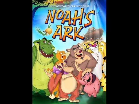 Ноев ковчег порно