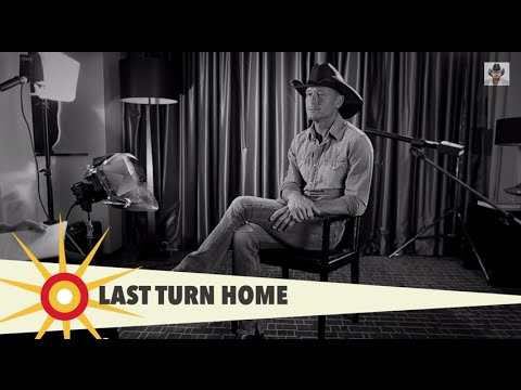 Last Turn Home | Inside The Song | McGraw