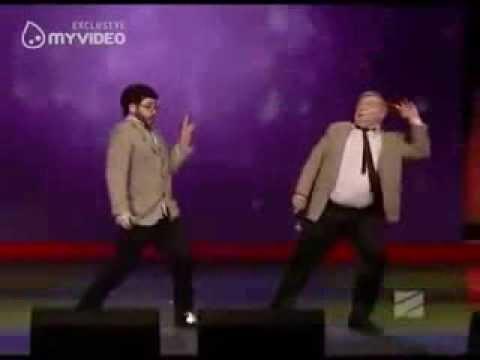 butquna da tamaza horida (kavkasiuri balada), ბუტქუნა და თამაზა - ჰორიდა (კავკასიური ბალადა) (видео)