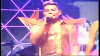 LIVE DIAN ANIC | EDISI malam 26 APRIL 2017 | GEBANG ILIR | GEBANG | CIREBON Video
