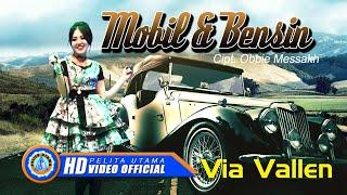Download Lagu Via Vallen - MOBIL DAN BENSIN . Om Sera ( ) [HD] Mp3