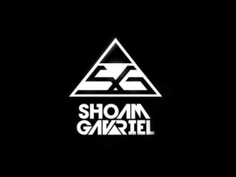 ShoamGavriel - Visit : https://www.facebook.com/SomeHouseTracks?ref=hl.
