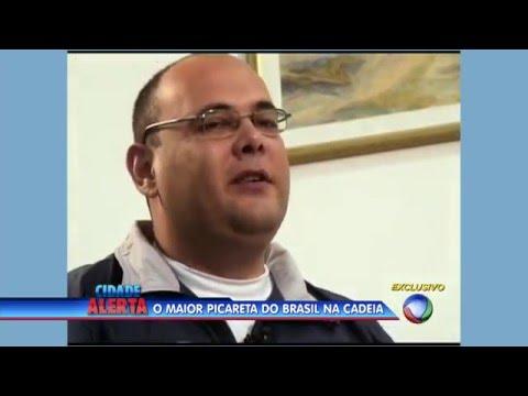 a-historia-do-maior-mentiroso-do-brasil