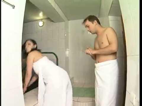 Анекдот про жопу)))