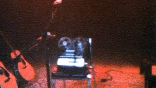 Nonton Neil Young - Helpless (Live At Massey Hall - 1971) Film Subtitle Indonesia Streaming Movie Download