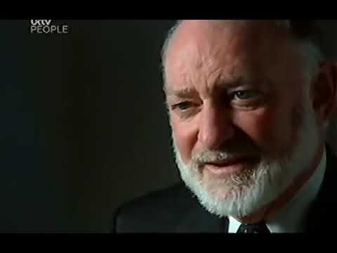 OJ Simpson: The Untold Story Full Documentary