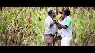 Ethiopian Movie Ardibo አርዲቦ Trailer 2014